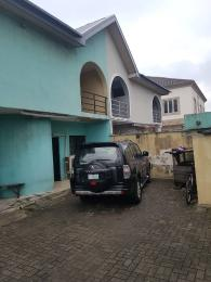 5 bedroom House for sale Akanbi Disu Lekki Phase 1 Lekki Lagos
