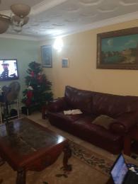 5 bedroom House for sale Akanbi Disu Lekki Phase 1 Lekki Lagos