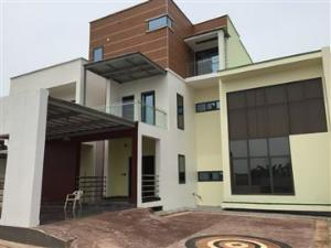 5 bedroom House for sale Asokoro Abuja  Asokoro Abuja