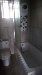 5 bedroom Detached Duplex House for rent Off Adebayo Doherty Road  Lekki Phase 1 Lekki Lagos