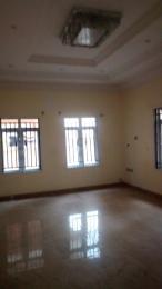 5 bedroom Detached Duplex House for rent Bera chevron Lekki Lagos