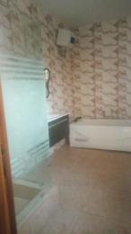 5 bedroom Detached Duplex House for sale Idaado Estate; Igbo-efon Lekki Lagos