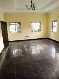 5 bedroom Detached Duplex House for rent 2nd Avenue Abacha Estate Ikoyi Lagos