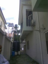 House for sale Admiralty way Lekki Phase 1 Lekki Lagos