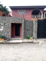 5 bedroom Detached Duplex House for sale Valley Ogudu GRA Ogudu Lagos