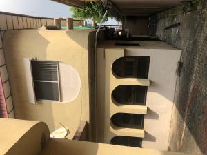 5 bedroom Land for rent Lekki Phase 1 Lekki Lagos