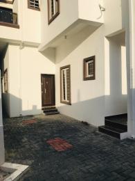 5 bedroom Massionette House for sale ikota lekki Ikota Lekki Lagos