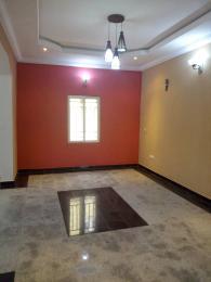 5 bedroom Duplex for rent Lekki County Homes  Ikota Lekki Lagos