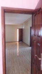 5 bedroom Terraced Duplex House for rent University View Estate Olokonla Ajah Lagos