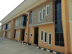 5 bedroom House for sale Aerodrome Gra Samonda Ibadan Oyo - 0