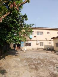 5 bedroom Detached Duplex House for rent Akintola Street,  Agodo Egbe  Egbe Ikotun/Igando Lagos