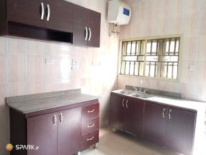 5 bedroom Blocks of Flats House for rent Crown Crown Estate Ajah Lagos