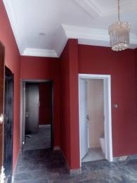 5 bedroom Duplex for sale Oba Ikeja GRA Ikeja Lagos
