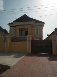 5 bedroom Duplex for sale Omole Omole Ikeja Lagos