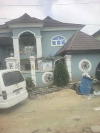 6 bedroom Detached Duplex House for sale Magodo phase 1 Magodo Kosofe/Ikosi Lagos