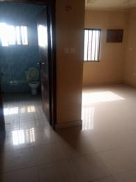 5 bedroom Office Space Commercial Property for rent Awuse estate, opebi Opebi Ikeja Lagos