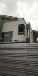 5 bedroom Detached Duplex House for rent Magodo shangisha Magodo GRA Phase 2 Kosofe/Ikosi Lagos