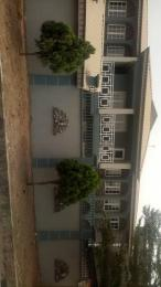5 bedroom House for rent omole phase 2.  Omole phase 2 Ogba Lagos