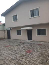5 bedroom Flat / Apartment for rent Victoria Island Extension Victoria Island Lagos