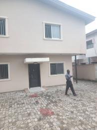5 bedroom Flat / Apartment for rent Victoria Island Extension Victoria Island Lagos