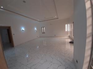 5 bedroom Detached Duplex House for sale chevron lekki chevron Lekki Lagos