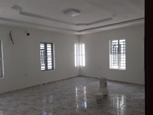 Detached Duplex House for sale chevy view estate chevron lekki chevron Lekki Lagos