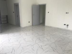 5 bedroom Detached Duplex House for sale lafiaji lekki Lekki Lagos