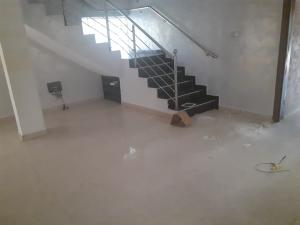 5 bedroom Detached Duplex House for sale lekki county homes estate ikota lekki Ikota Lekki Lagos