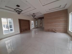 5 bedroom Detached Duplex House for sale lekki county homes estate ikota lekki Ikota Lekki Lagos