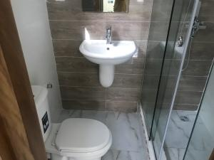 5 bedroom Detached Duplex House for sale lekki county homes estate lekki lagos Lekki Lagos