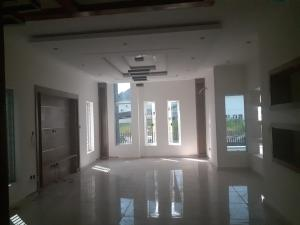 5 bedroom Detached Duplex House for sale lekki county homes ikota lekki Lekki Lagos