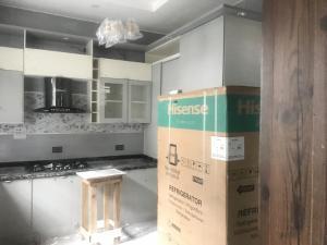 5 bedroom Detached Duplex House for sale lekki phase1 Lekki Phase 1 Lekki Lagos