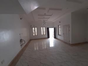 5 bedroom Detached Duplex House for sale oral estate lekki Oral Estate Lekki Lagos