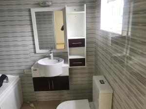 5 bedroom Detached Duplex House for sale oral estate  Oral Estate Lekki Lagos