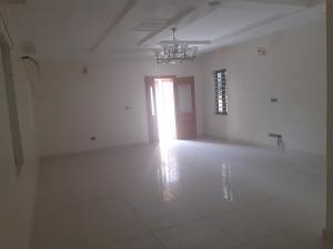 5 bedroom Detached Duplex House for sale osapa lekki Osapa london Lekki Lagos