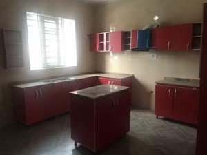 5 bedroom Detached Duplex House for sale thomas estate ajah Thomas estate Ajah Lagos