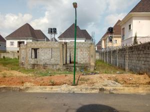 5 bedroom Detached Duplex House for sale National stadium Kukwuaba Abuja