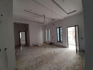 5 bedroom Detached Duplex House for sale pinnock beach estate lekki Lekki Lagos
