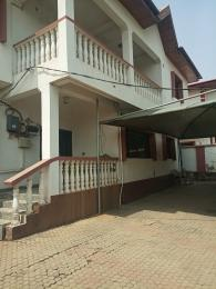 5 bedroom Detached Duplex House for sale Wuse zone6 Wuse 1 Abuja