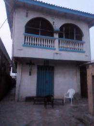 5 bedroom Detached Duplex House for sale Close to ogudu orioke  Ketu Kosofe/Ikosi Lagos