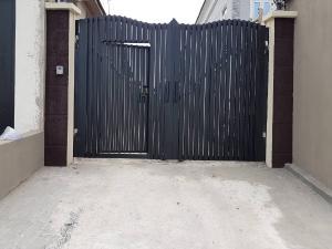 5 bedroom House for sale GRA Magodo GRA Phase 2 Kosofe/Ikosi Lagos