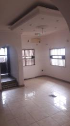 5 bedroom Semi Detached Duplex House for rent Ashiri Akofa Street Aguda Surulere Lagos
