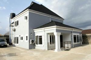 5 bedroom House for sale Port Harcourt Rupkpokwu Port Harcourt Rivers - 0