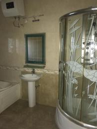 5 bedroom House for sale Nixon Town estate  Nicon Town Lekki Lagos