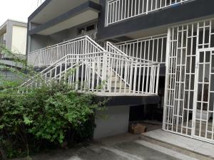 5 bedroom Commercial Property for rent - Ikeja GRA Ikeja Lagos