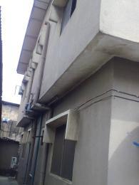 Detached Bungalow House for sale Ikosi Ketu Lagos