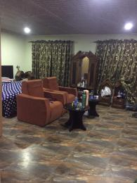 5 bedroom Semi Detached Duplex House for sale Adu Essien Street Adelabu Surulere Lagos