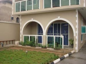 5 bedroom Duplex for sale Alapere Ketu-Alapere Kosofe/Ikosi Lagos
