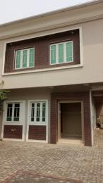 5 bedroom Detached Duplex House for rent Off Admiralty way Lekki Phase 1 Lekki Lagos