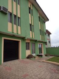 5 bedroom Flat / Apartment for sale Iyana Ipaja Egbeda Alimosho Lagos